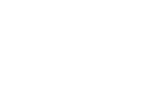 Youtei Tracks